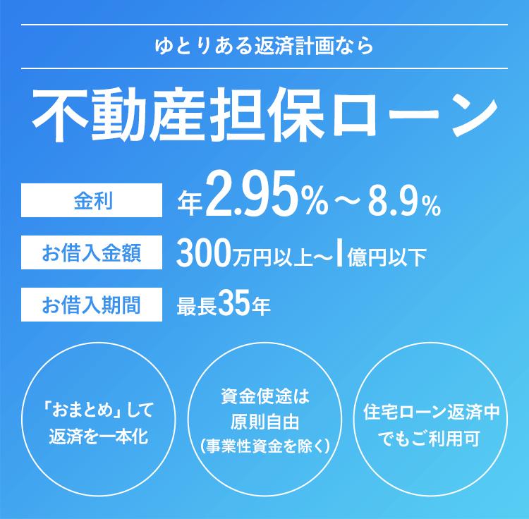 住 信 sbi ネット 銀行 金利